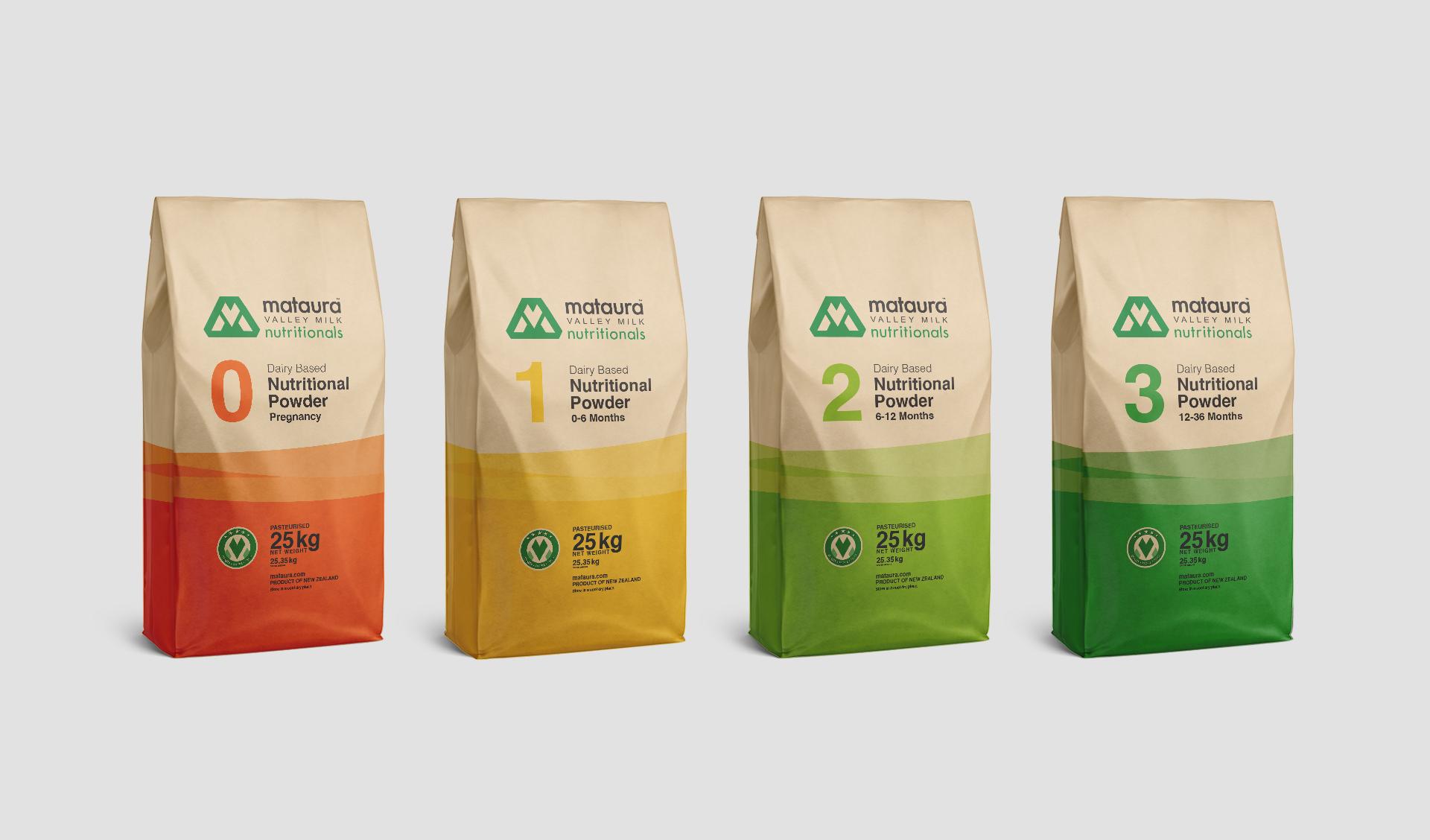 Mataura-Valley-Milk-Packaging-02