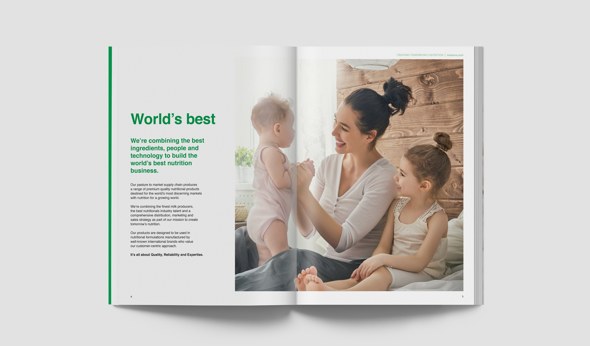 Mataura-Valley-Milk-brochure-02