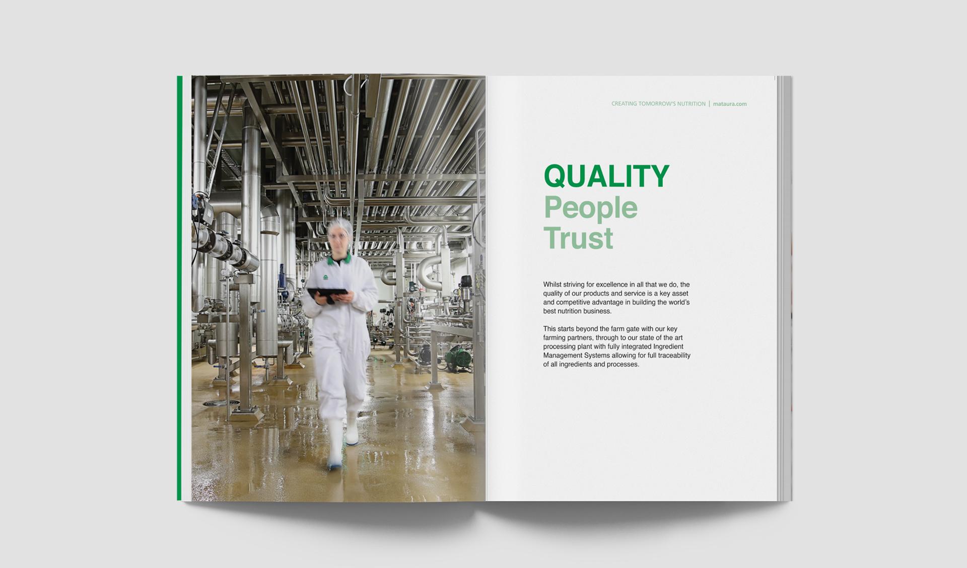 Mataura-Valley-Milk-brochure-04