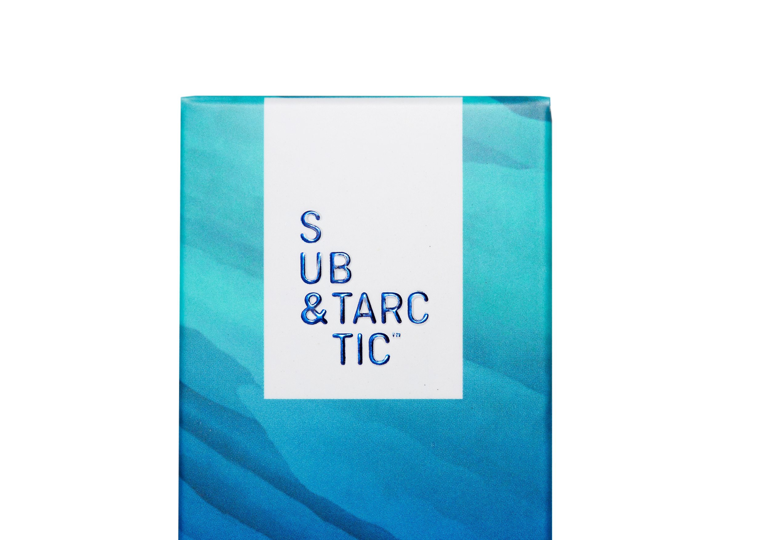 SubTarctic-SIngle-Box-Front