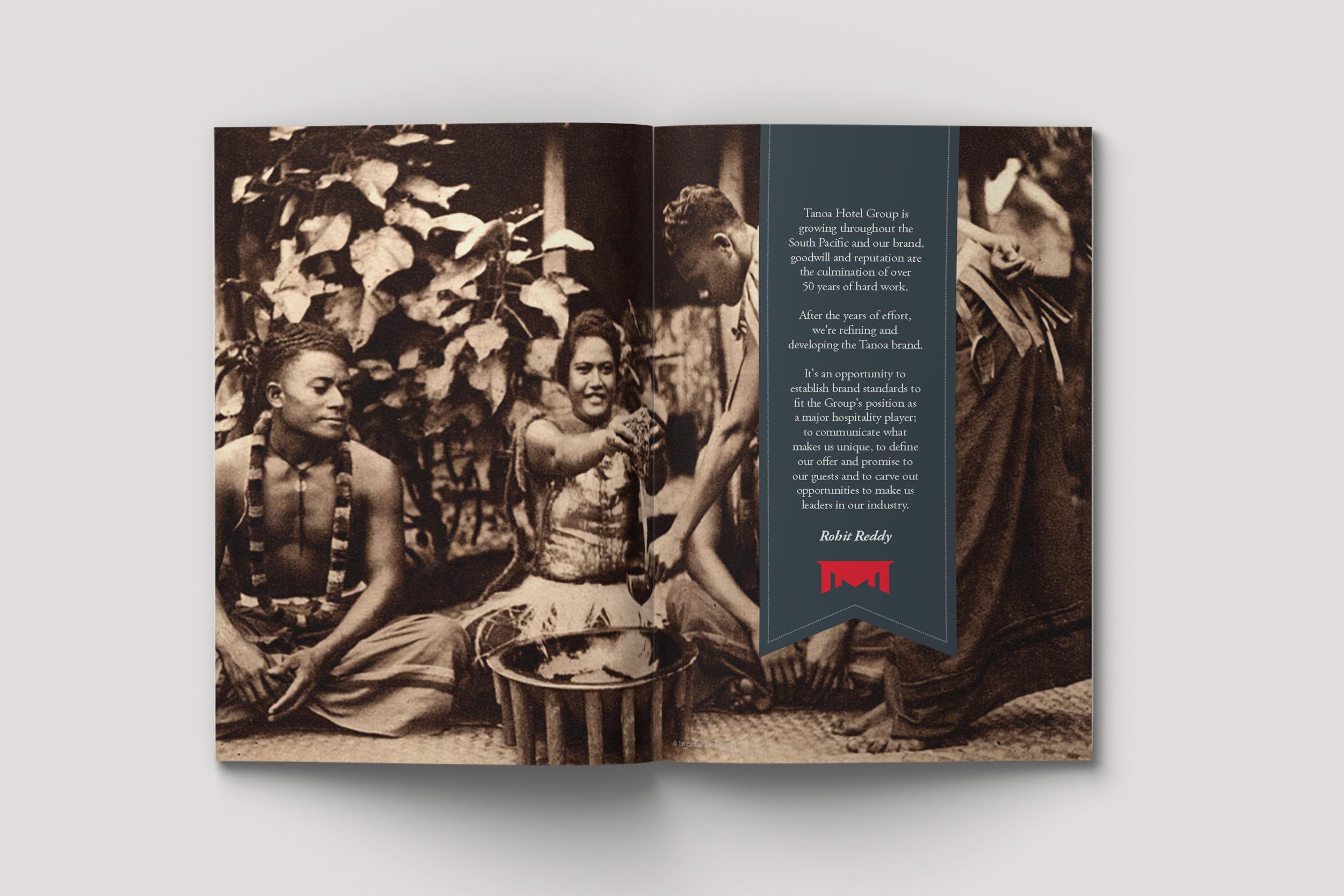 Tanoa-Spread-brown-image-2500×1667-1