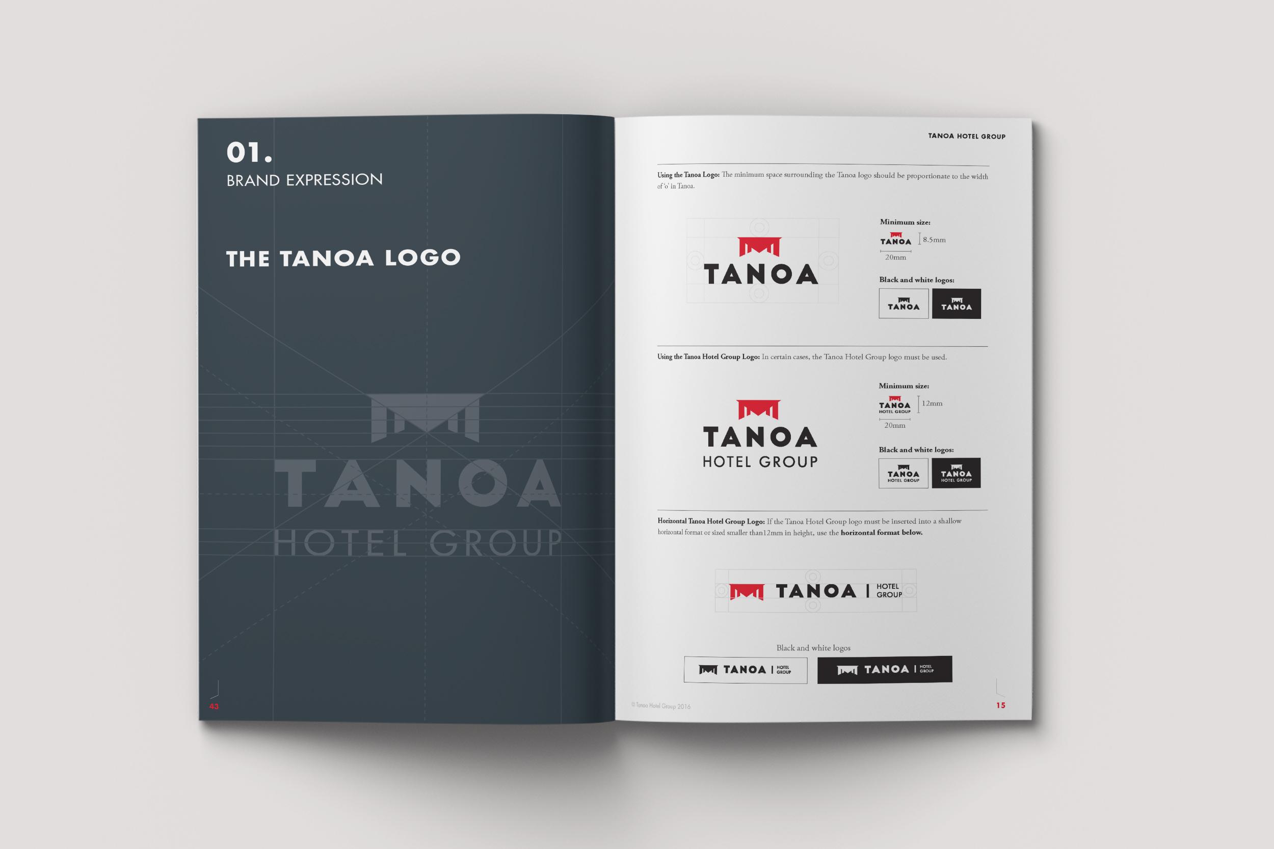 Tanoa-Spread-logo-2500×1667-1