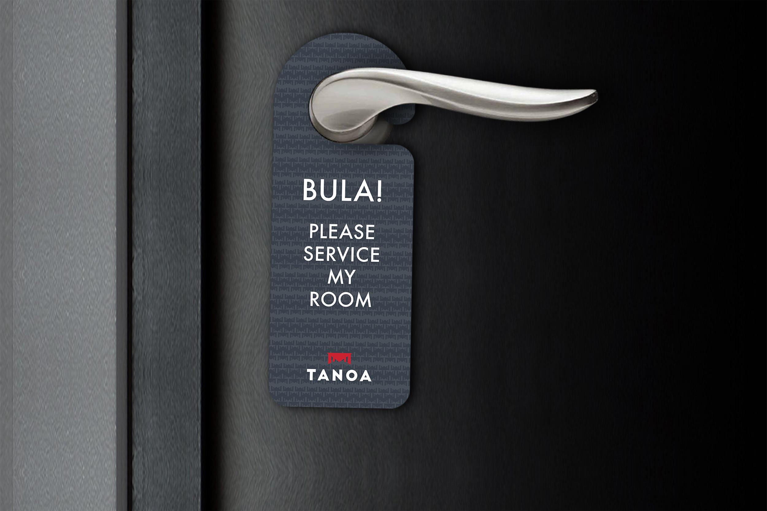 Tanoa-door-tag-single-1