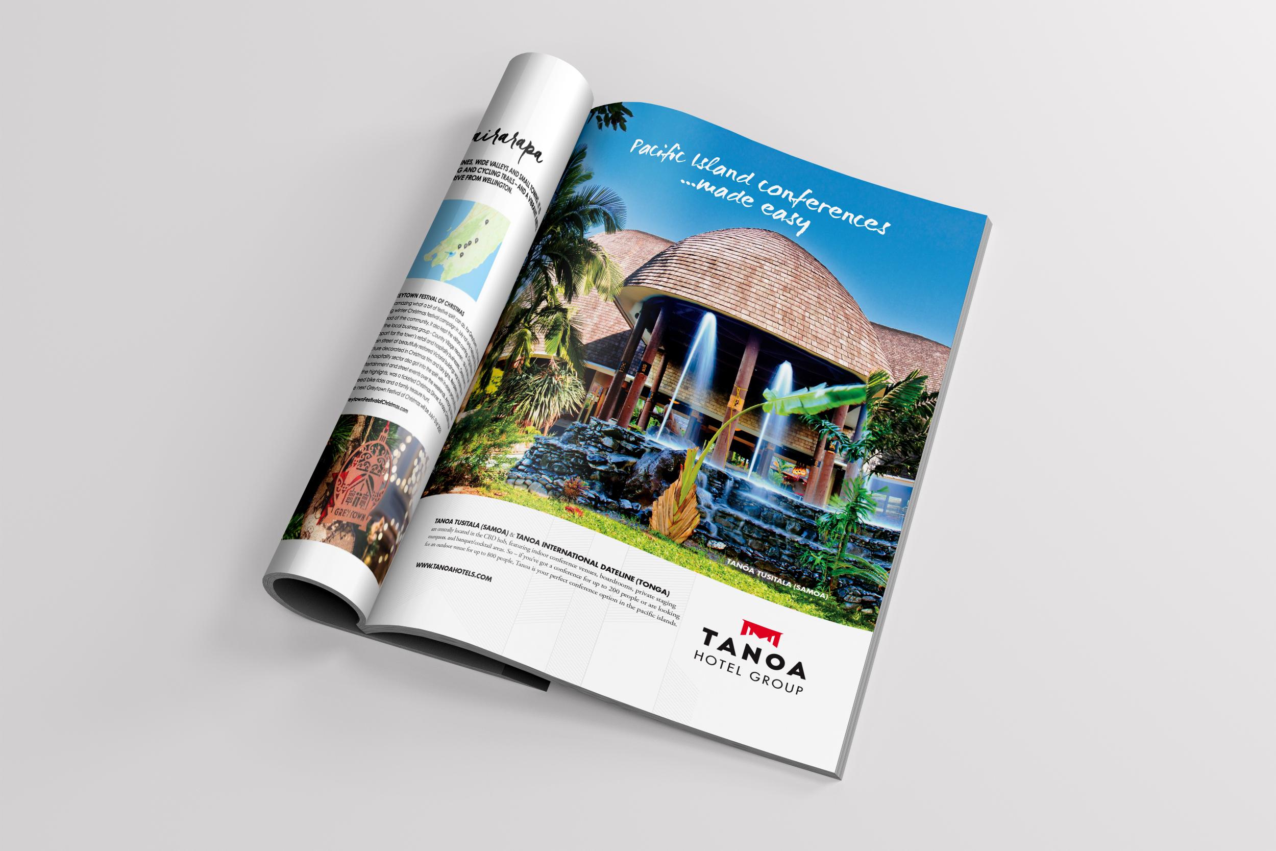 Tanoa-magazine-folded