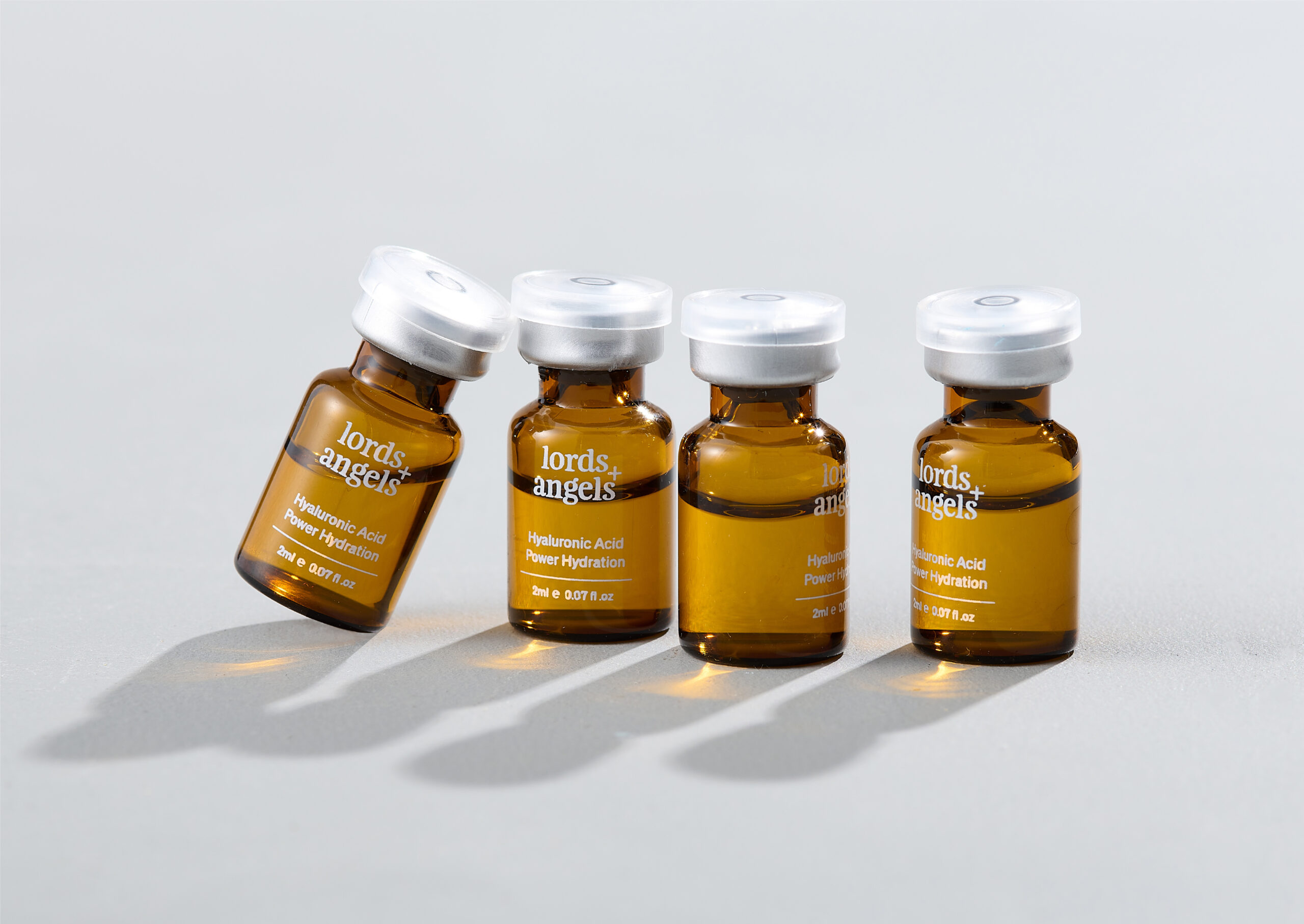 Packaging_ampoules_Best assets