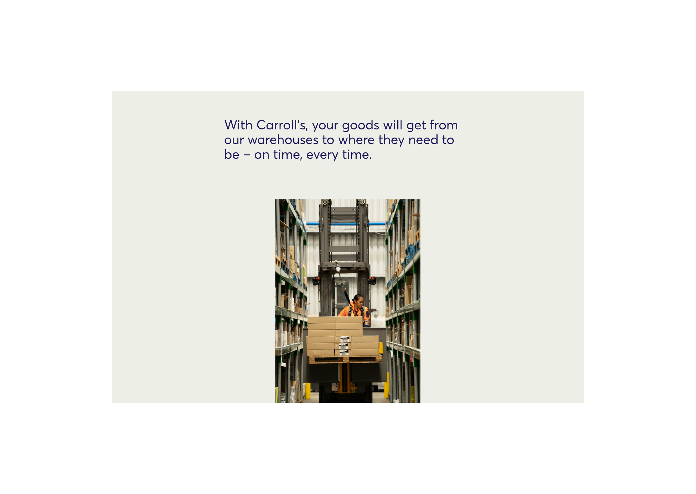 Carrolls_website_refresh_2021_02