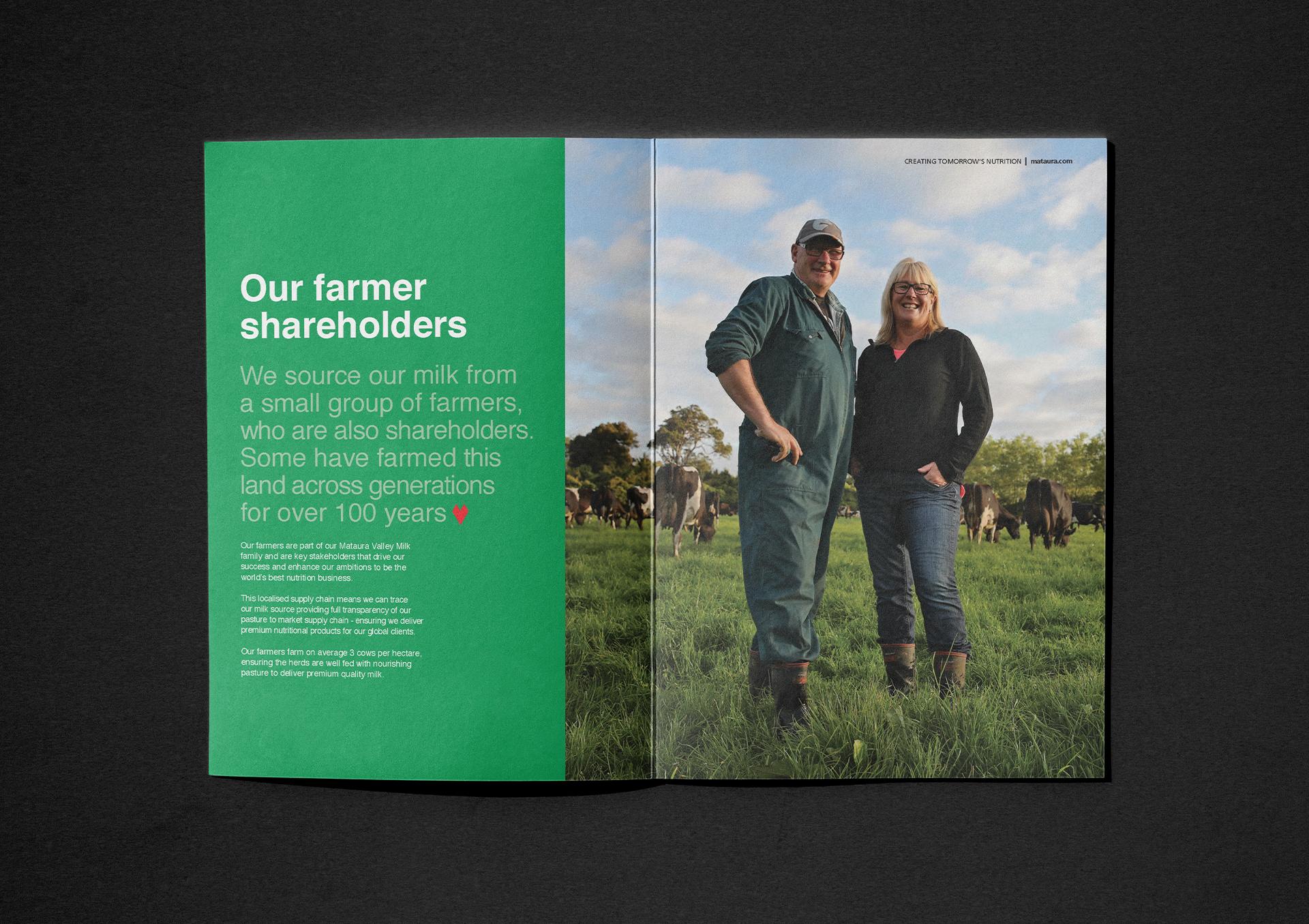 flat_farm_shareholders_page_mvm