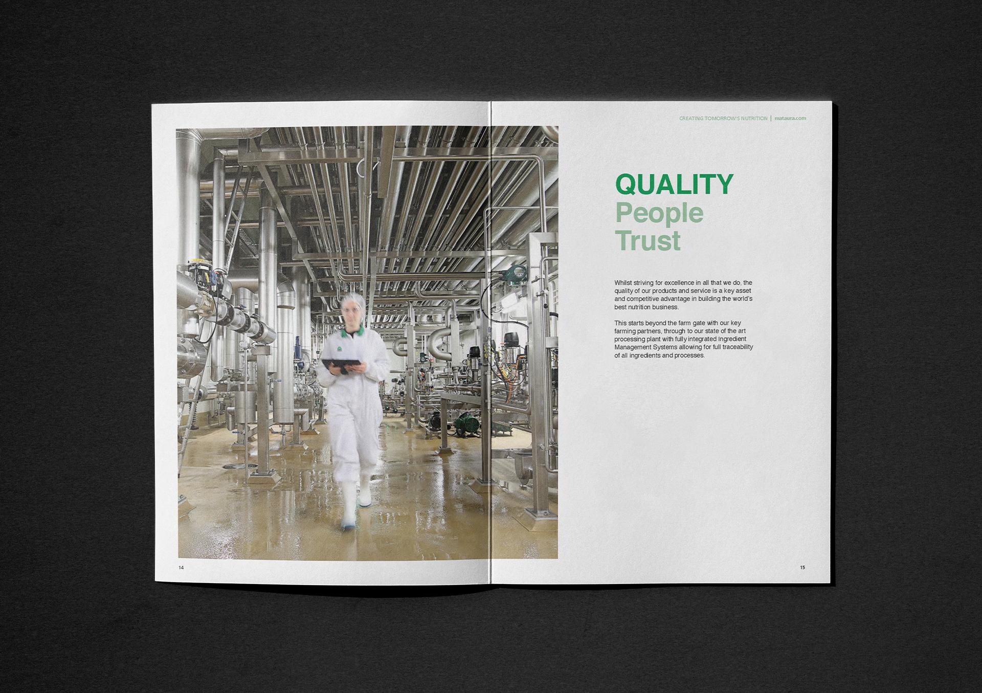 flat_quality_page_mvm